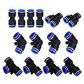 12mm air hoses